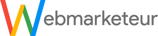 Webmarketeur.info